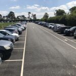Picture of Car Park